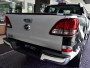 Mazda BT-50 2.2L Deluxe AT